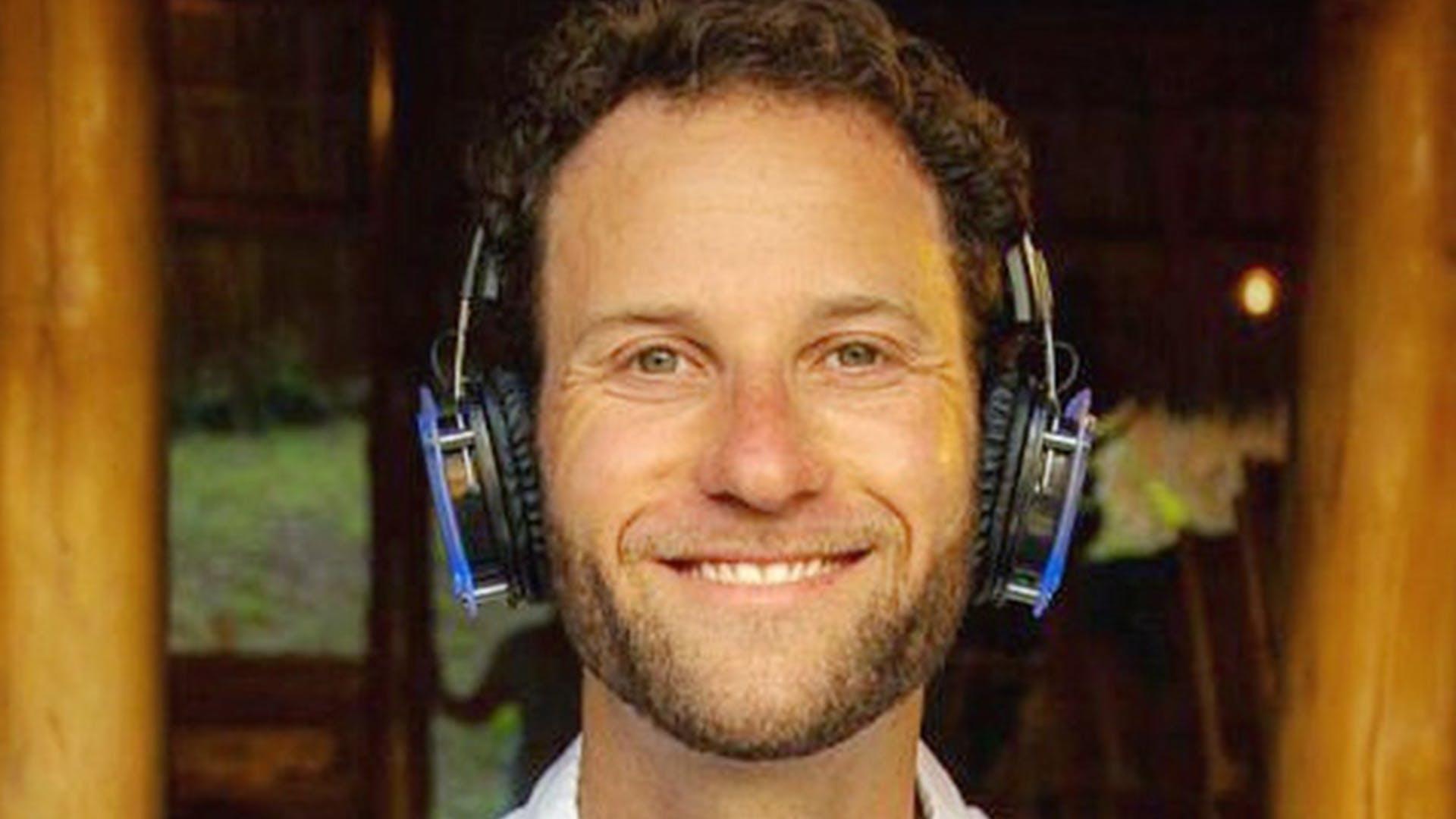 Joshua Sam Miller