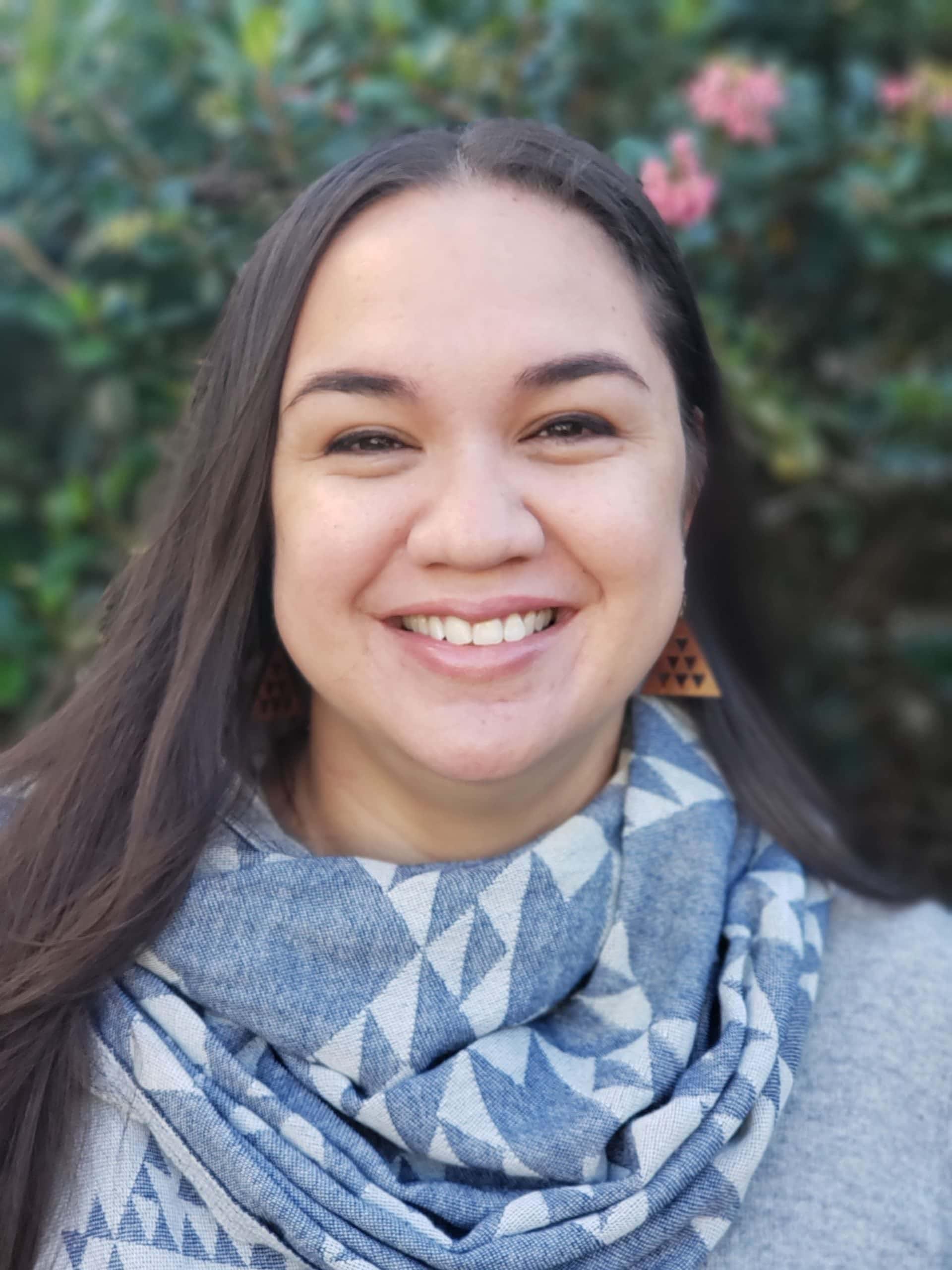 Kahea Pacheco