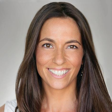 Kia Miller