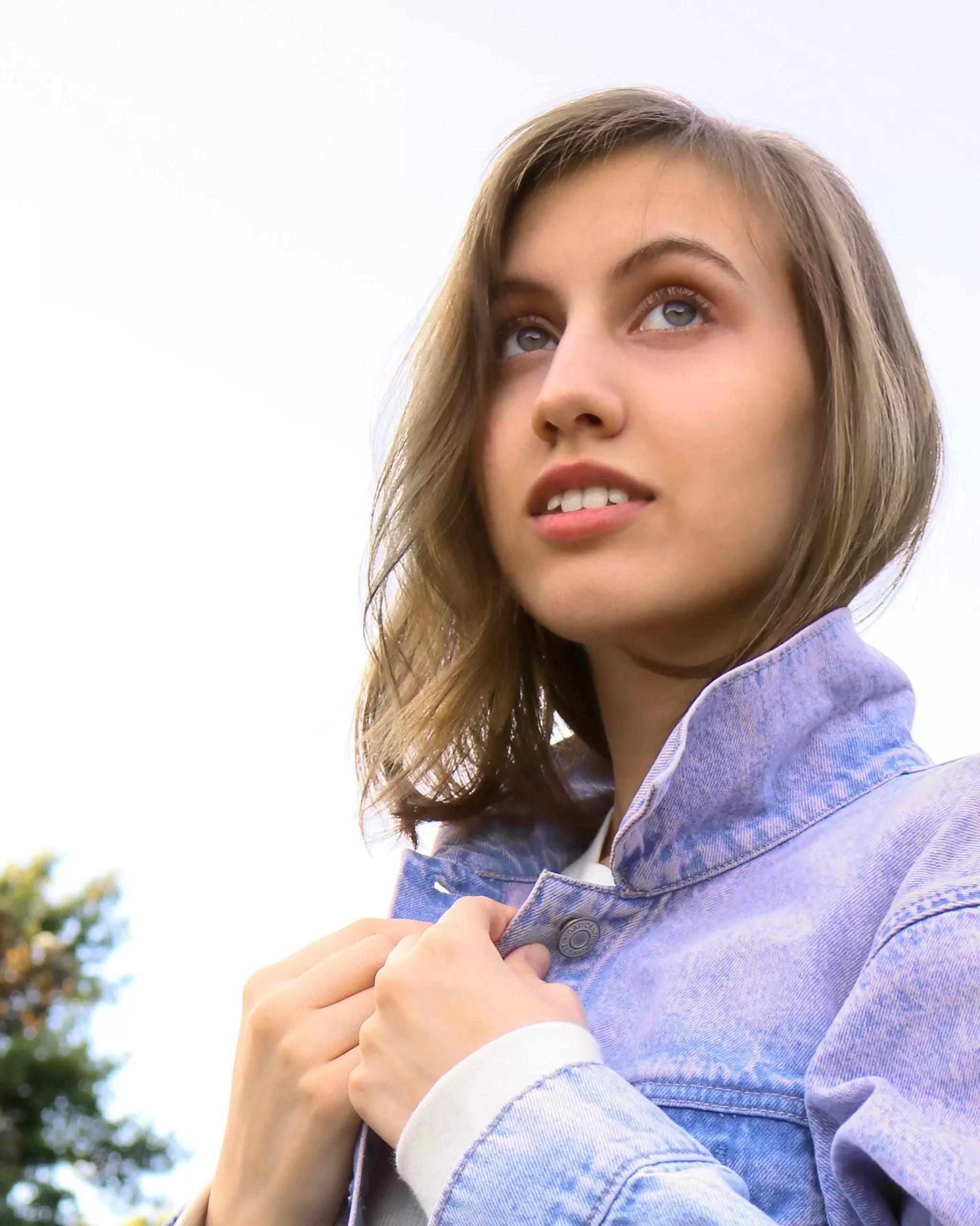 Alexandria Villaseñor