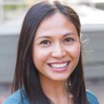 Profile photo of Joanne Randolph