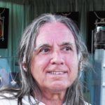 Profile photo of Vincent Larochelle