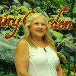 Profile photo of Lise Scarlett Ohlson