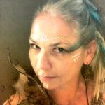 Profile photo of Owlsoul