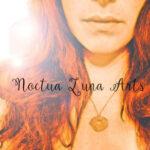 Profile photo of NoctuaLuna