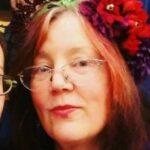 Profile photo of Darla Hitchcock