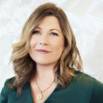 Profile photo of Christy Strom