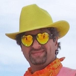Profile photo of Jim Glaser