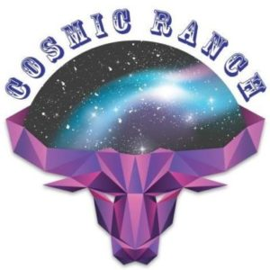 Group logo of Cosmic Ranch