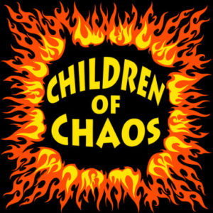 Group logo of Children of Chaos