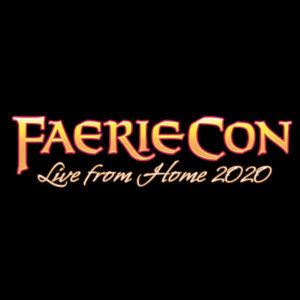 Group logo of FaerieCon