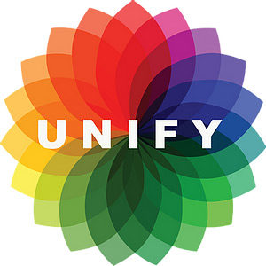 Group logo of Unify