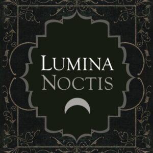 Group logo of Lumina Noctis