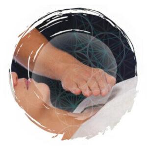 Group logo of Reiki Energy Healing LA