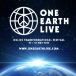 Group logo of One Earth Live