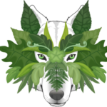 Group logo of The Green Wolf