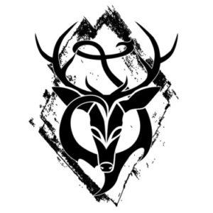 Group logo of Julia Busko Illustration