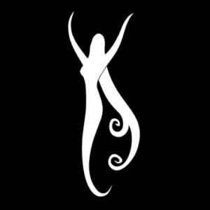 Group logo of Priscilla Hernandez (YIDNETH STUDIO) Fantasy music, illustration and photography